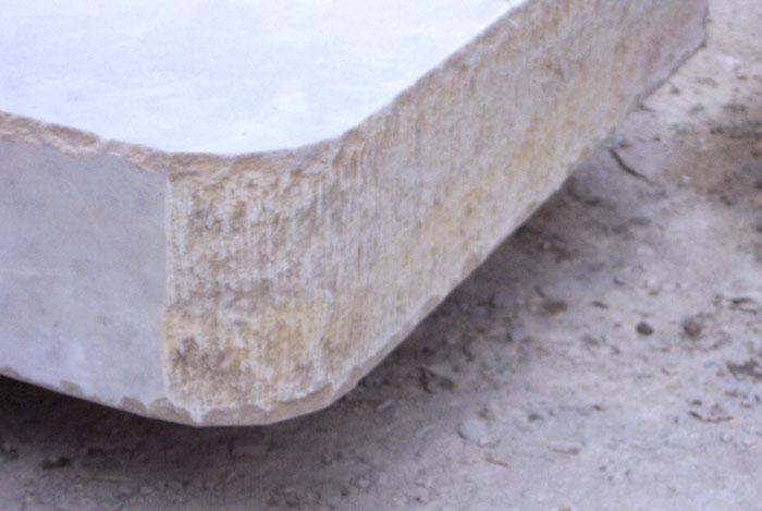 custom stone fabrication  u00ab malibu stone and building materials malibu stone and building materials