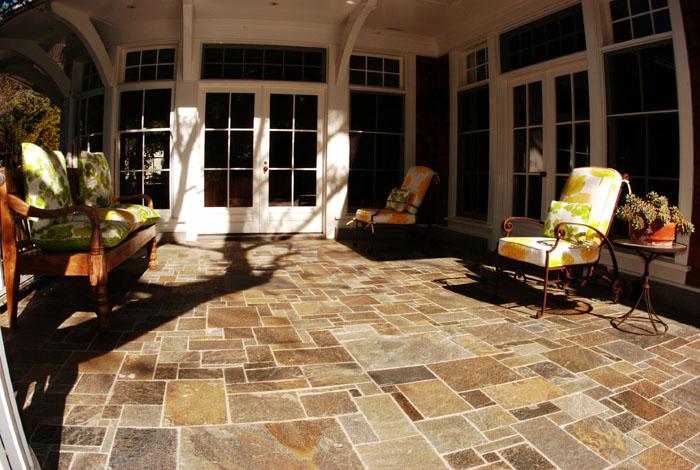 Flooring Malibu Stone And Building Materials Malibu