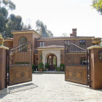 WSJ-1-home-front-gates