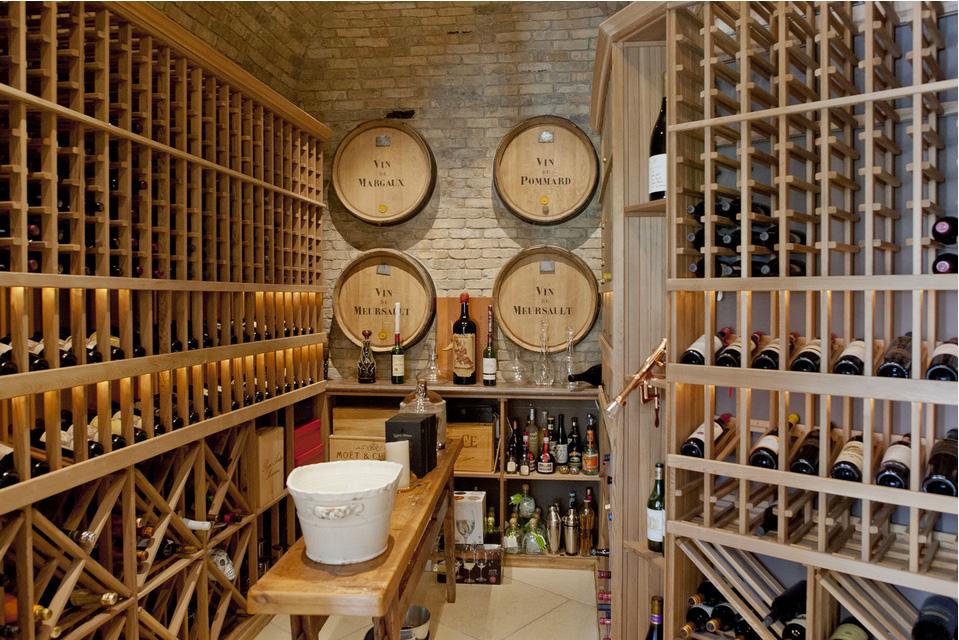 WSJ-5-wine-cellar