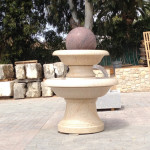 ball-fountain-feature