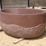 granite-bathtub-1