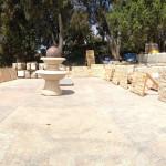 malibu-stone-showroom2