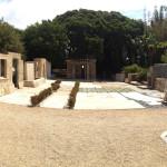 malibu-stone-showroom3
