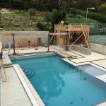 pool-house1