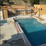 pool-house2