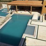 pool-house3b