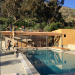 pool-house4