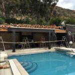 pool-house5