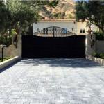 limestone-driveway-after